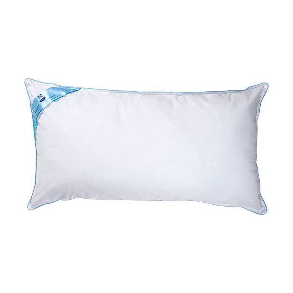 Sealy | Natural Comfort – King Size Pillow