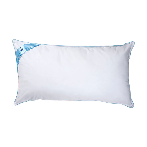 Sealy   Natural Comfort – King Size Pillow