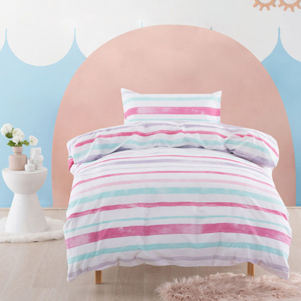 Product Search, The Bed Centre